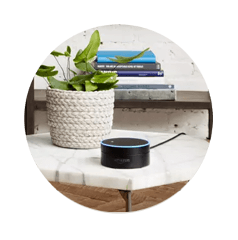 DISH Hands Free TV - Control Your TV with Amazon Alexa - Kirksville, MO - Cable Technologies - DISH Authorized Retailer