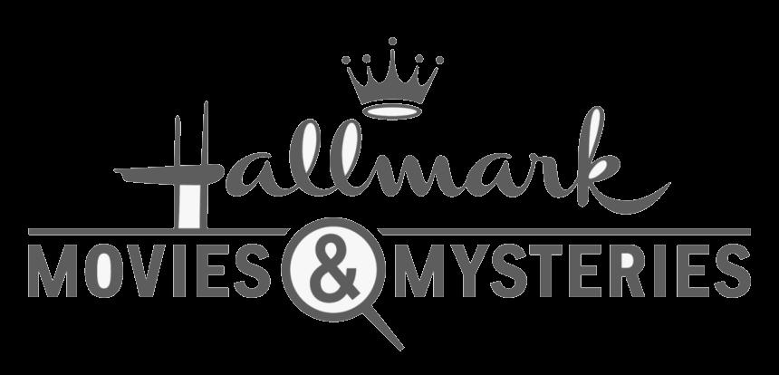 Hallmark Movies and Mysteries