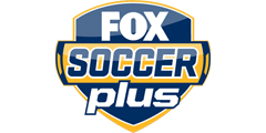 Sports TV Packages - FOX Soccer Plus - Kirksville, MO - Cable Technologies - DISH Authorized Retailer