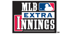 Sports TV Packages - MLB - Kirksville, MO - Cable Technologies - DISH Authorized Retailer