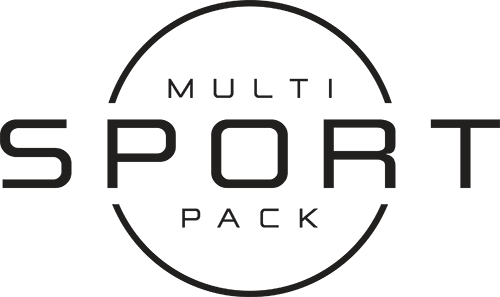 Multi-Sport Package - TV - Kirksville, MO - Cable Technologies - DISH Authorized Retailer