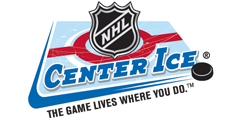 Sports TV Packages -NHL Center Ice - Kirksville, MO - Cable Technologies - DISH Authorized Retailer