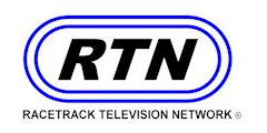 Sports TV Packages - Racetrack - Kirksville, MO - Cable Technologies - DISH Authorized Retailer