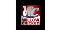 Sports TV Package - Willow Crickets HD - Kirksville, MO - Cable Technologies - DISH Authorized Retailer